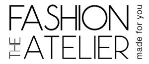 The Fashion Atelier